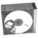 CD-R BENQ