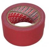 Páska lepiaca kobercová 50x10
