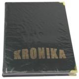 Kronika A4 100 listov