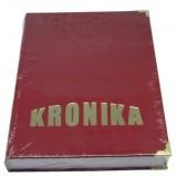 Kronika A4 200 listov