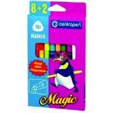 Popisovač 2549/8+2 MAGIC