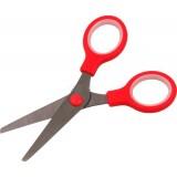 Nožnice školské D6007 14cm
