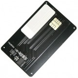 Čipová karta pre Philips MFD 6020, 6050, 6080