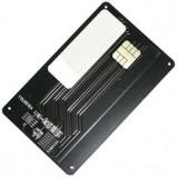 Čipová karta pre Xerox 3100