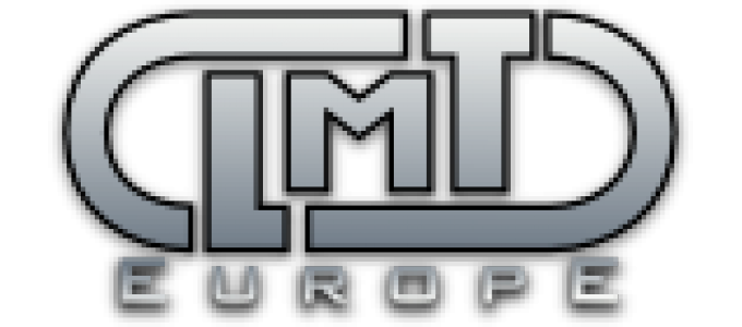 LMT Europe